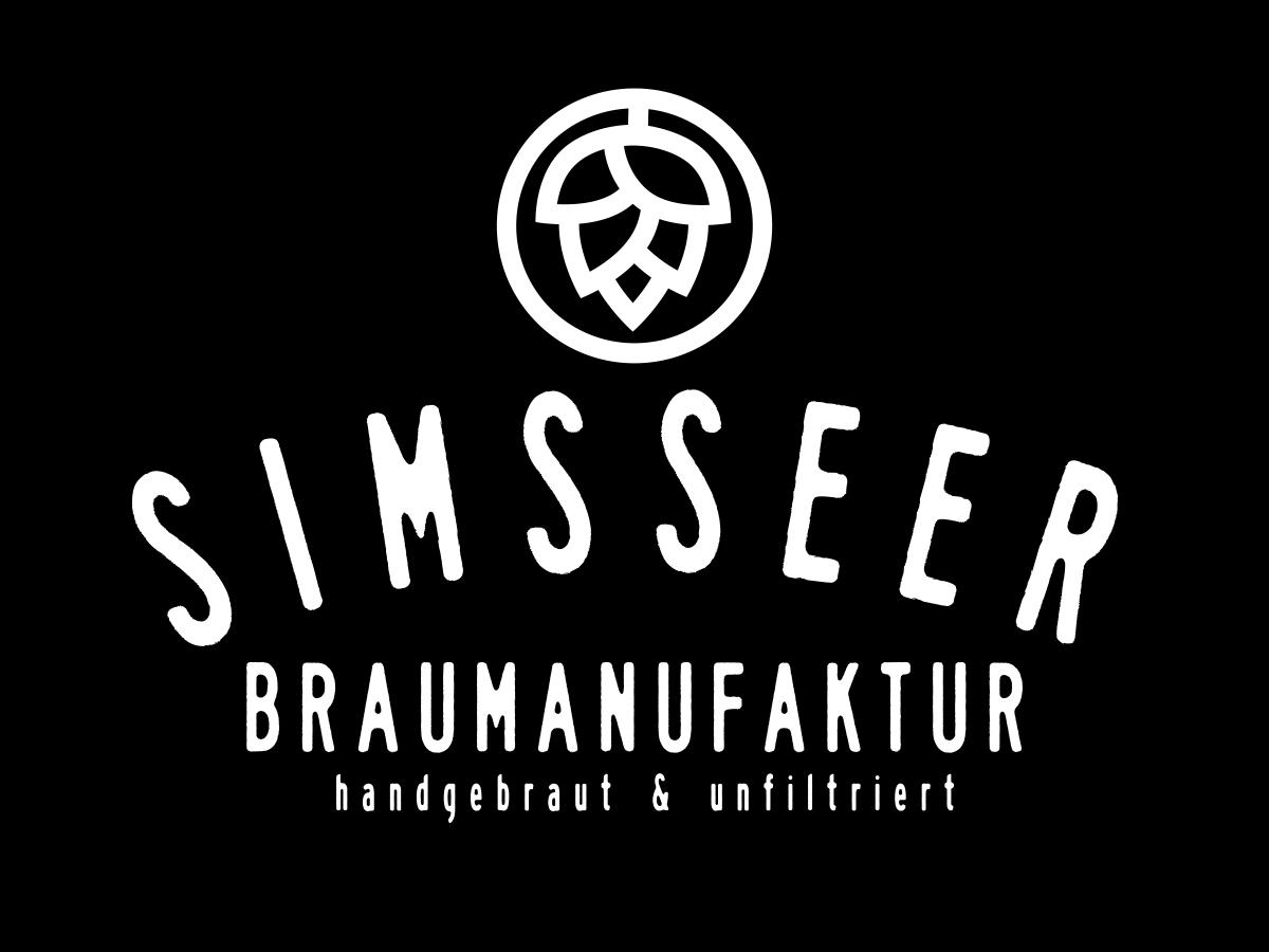 Logo SIMSSEER invers B 1200 x H 900 px