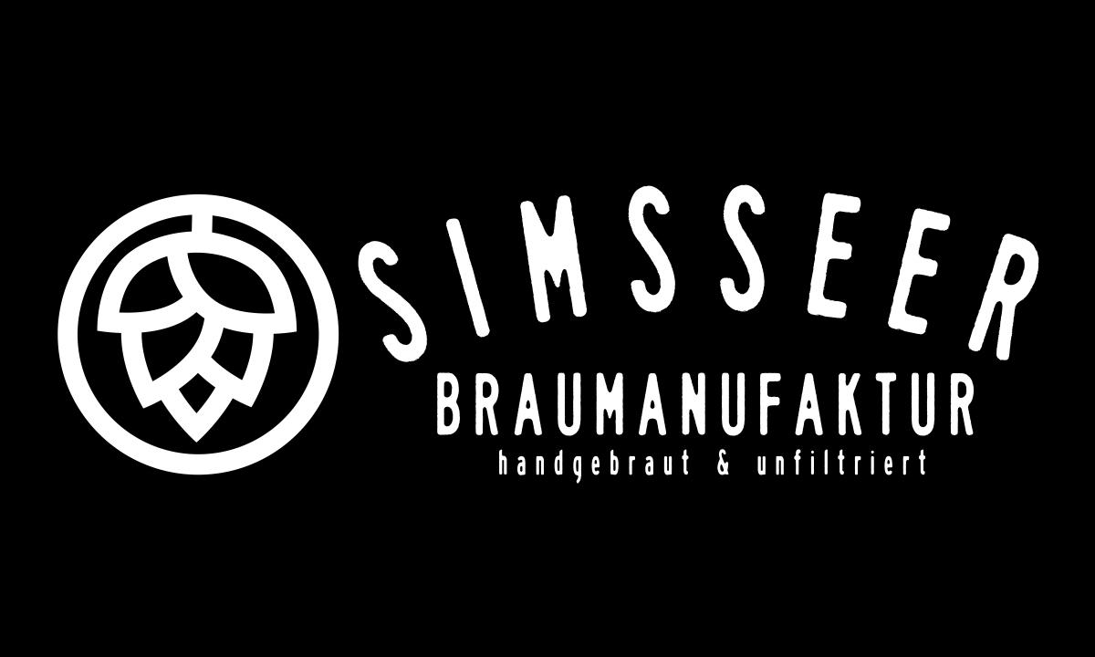 Logo SIMSSEER invers quer B 1200 x H 720 px