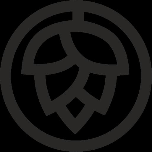 SIMSSEER-Icon