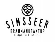 Logo SIMSSEER B 1200 x H 900 px