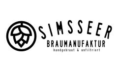 Logo SIMSSEER quer B 1200 x H 720 px