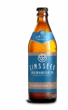 SIMSSEER Stephanslirchener Zwickl Flasche