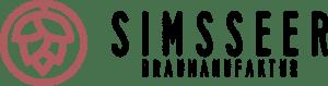 SIMSSEER Braumanufaktur - handgebraut und unfiltriert